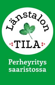 Länstalon logo